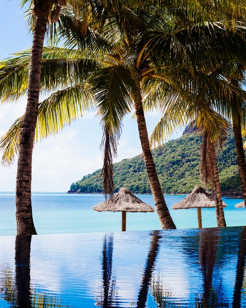 Hamilton Island Accommodation Hotels Deals Great Barrier Reef Holidays