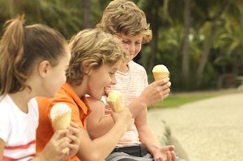 Hamilton Island family holiday - Hamilton Island resort deals
